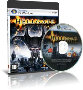 Hellgate London Hellga10