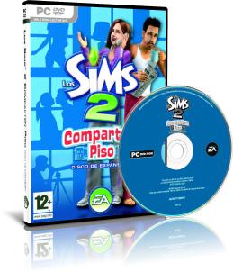 Sims 2 Comparten Piso Los_si12