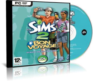 Sims 2 Bon voyage Sims_211