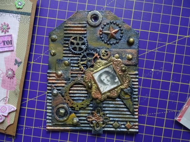Echanges tags steampunk Septembre -Octobre  - Page 2 Dsc08812