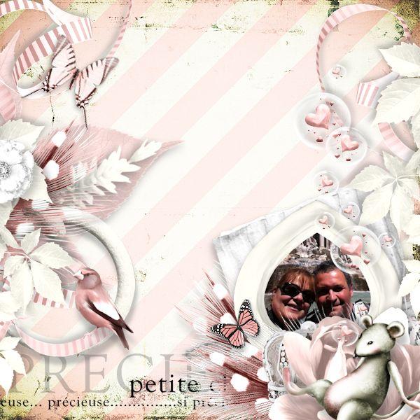 La galerie des pages de JUIN - Page 4 Celino17