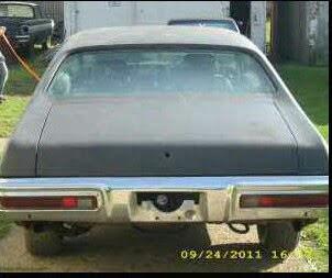 71 Pontiac lemans Webpag10
