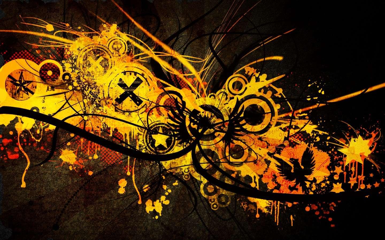 Creating graphics anyone? 12937110
