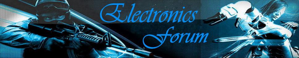 Reteaua-Electronics.Tk