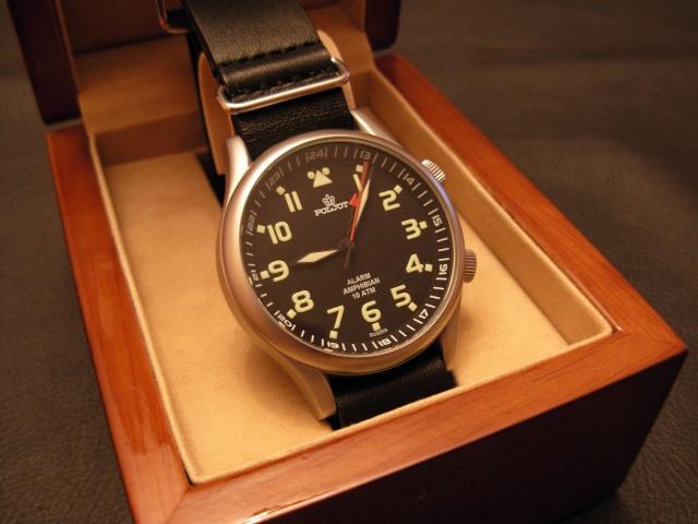 Amateur de montres... Dscn1513