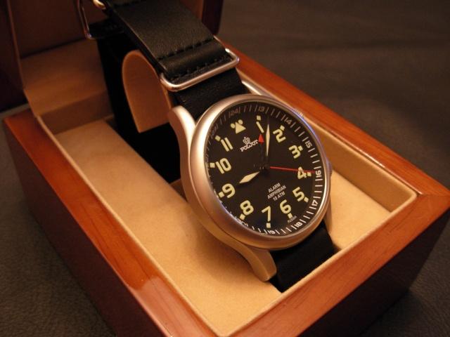 Amateur de montres... Dscn1514