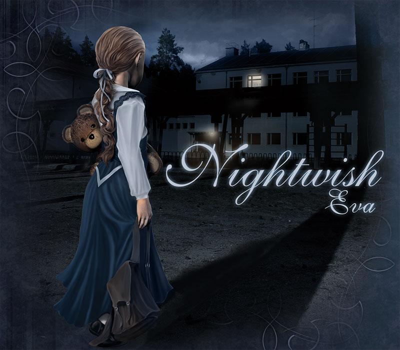 Costumes Nightw10