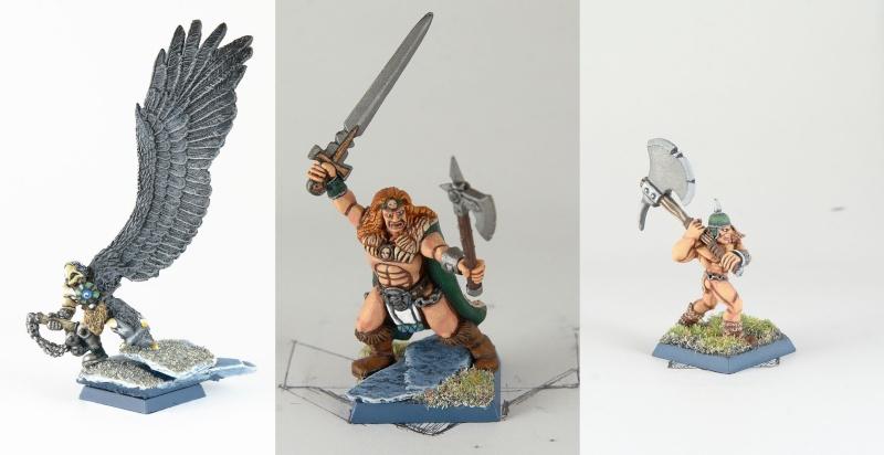 Skaelings - Tribe of the Norse Berser10