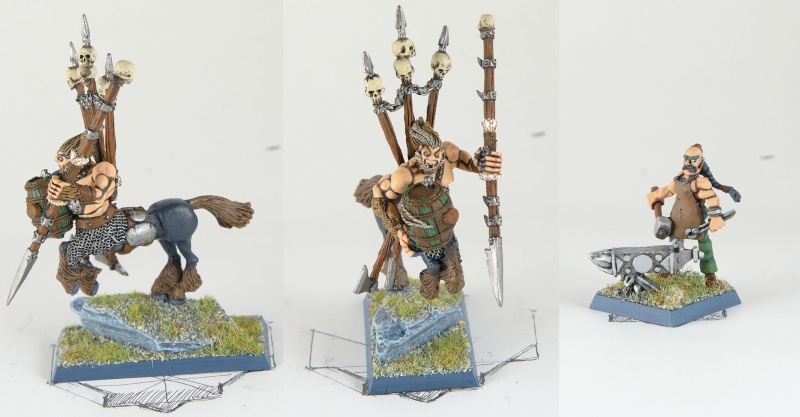 Skaelings - Tribe of the Norse Hired_10