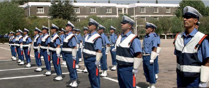 صور الشرطة الجزائرية............... Aop10