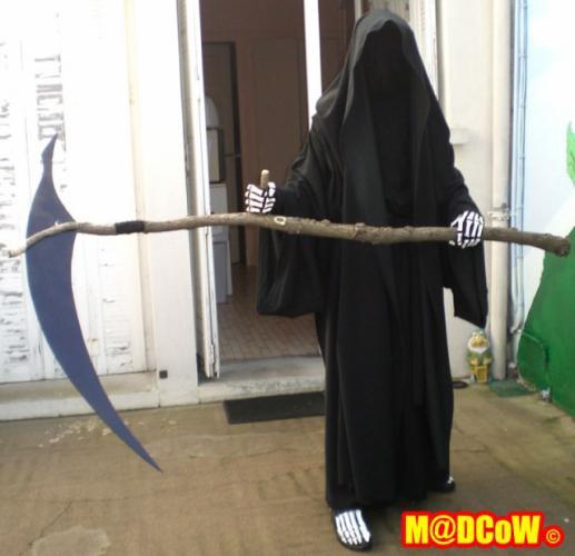 cosplays japonnais 16838110