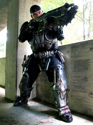 cosplays japonnais 20812610