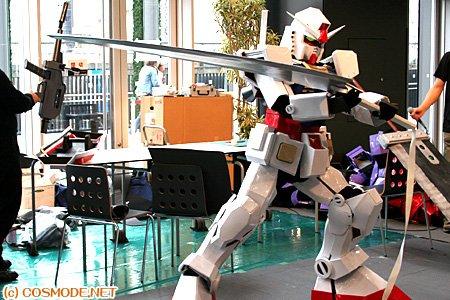 cosplays japonnais 21455110