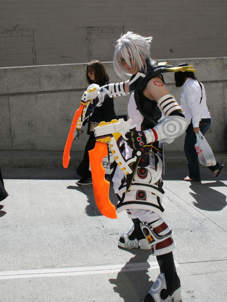 cosplays japonnais Img_0410