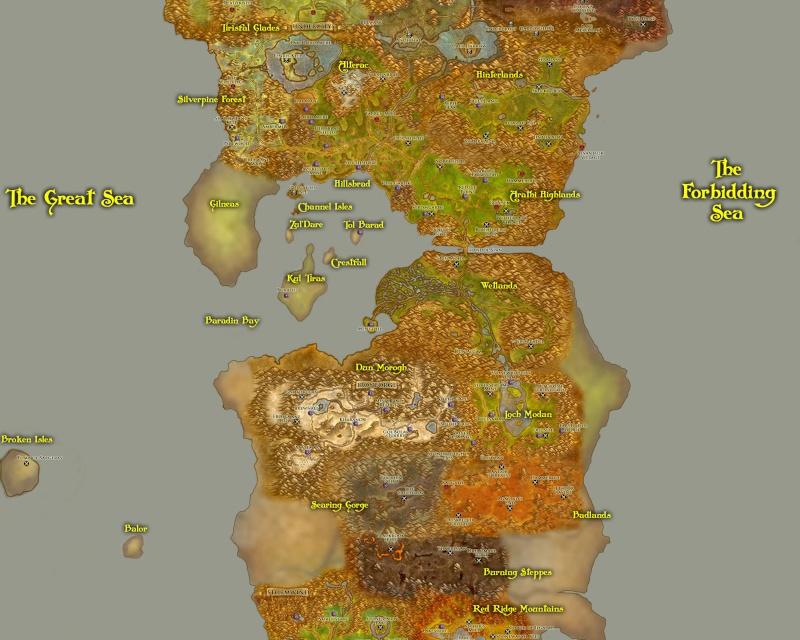 [Manuel du joueur] 1.0 Atlas Travel11