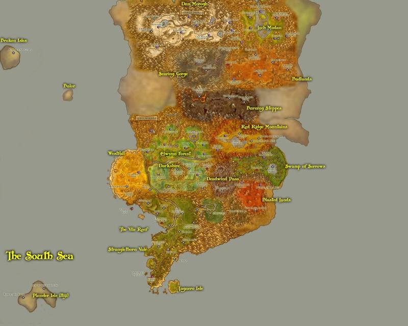 [Manuel du joueur] 1.0 Atlas Travel12