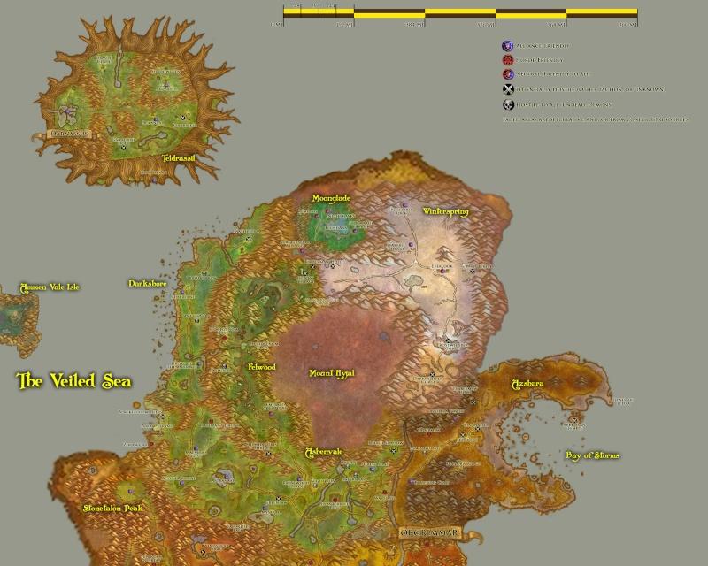 [Manuel du joueur] 1.0 Atlas Travel13