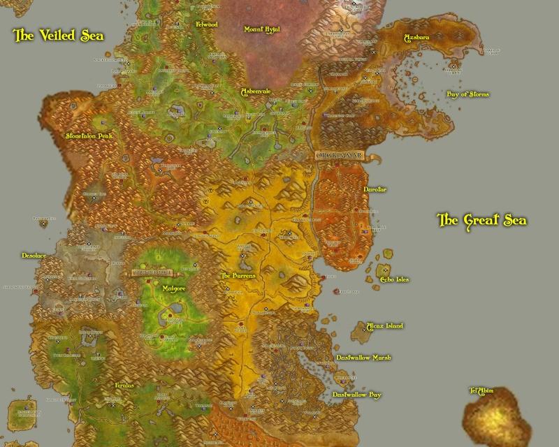 [Manuel du joueur] 1.0 Atlas Travel14
