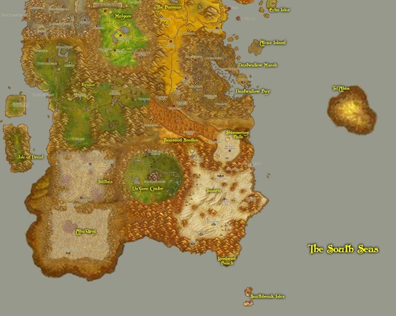 [Manuel du joueur] 1.0 Atlas Travel15