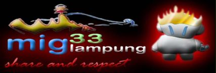 lampung unlimited