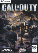 Call of Duty Call_o17