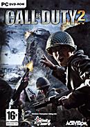 Call of Duty Call_o18