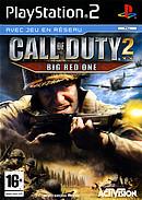 Call of Duty Call_o19