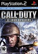 Call of Duty Call_o20