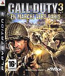 Call of Duty Call_o21