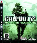 Call of Duty Call_o22