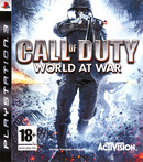 Call of Duty Call_o23
