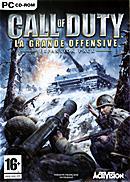 Call of Duty Cod_la11