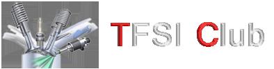 TFSI Club