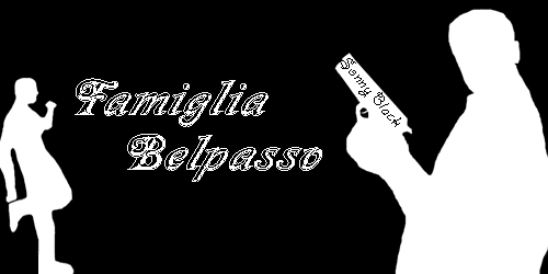 Belpasso Family Wallpapers and Pictures Logobe10