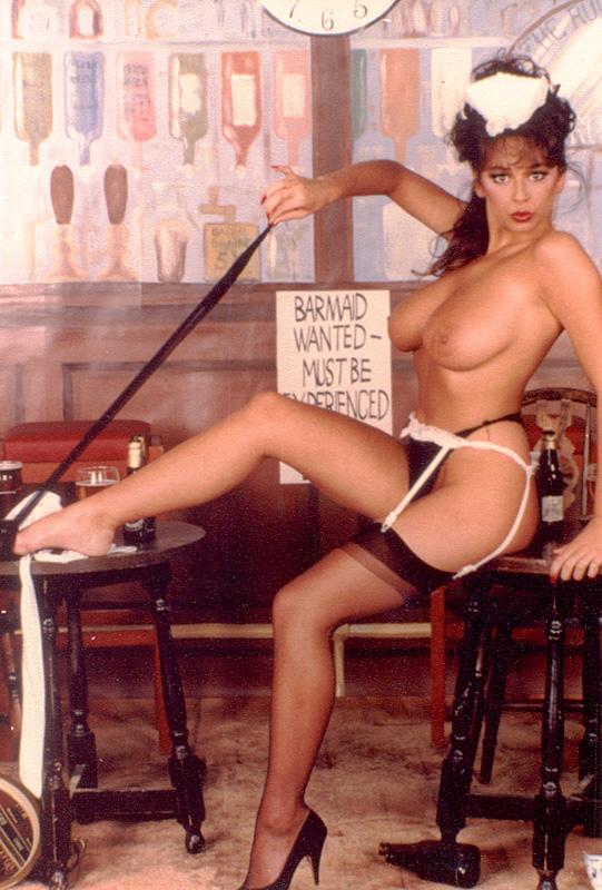 Maria Whittaker 80869_10