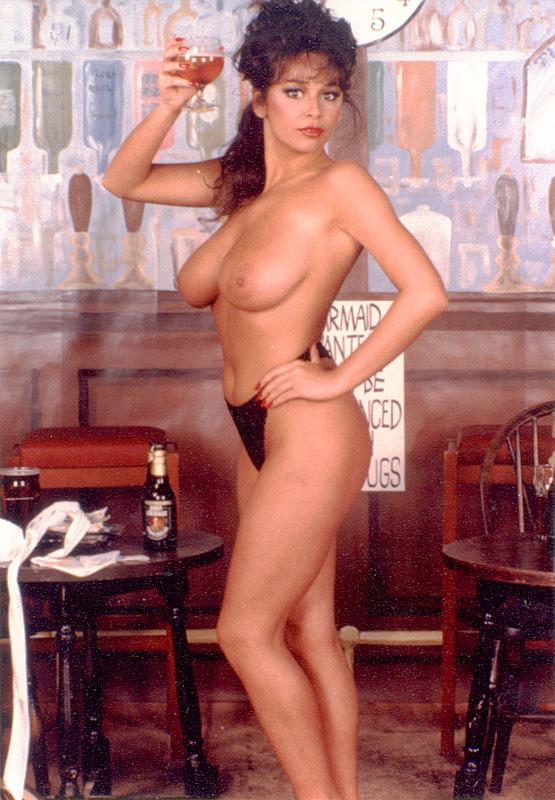 Maria Whittaker 80969_10