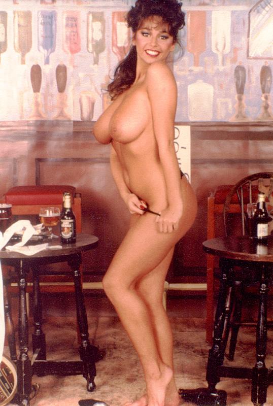 Maria Whittaker 80980_10