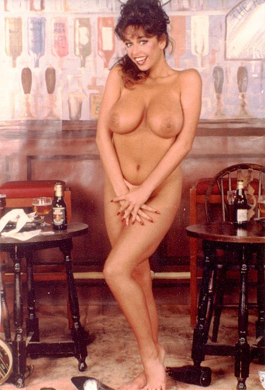 Maria Whittaker 80982_10