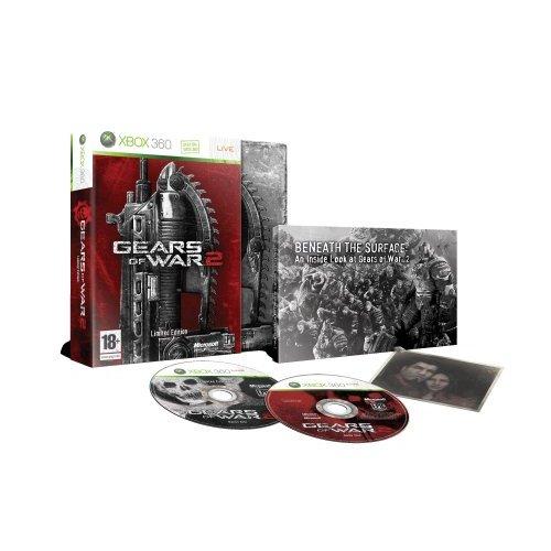 Gears of War 2 Gow210