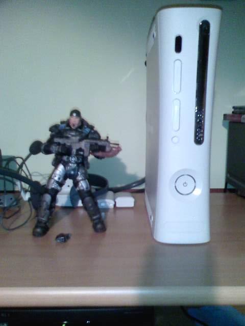 Gears of War 2 P2512010
