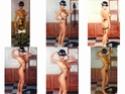 Maria Whittaker 47b97f10