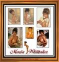 Maria Whittaker 56233_10