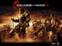 Gears of War 2 Gears210