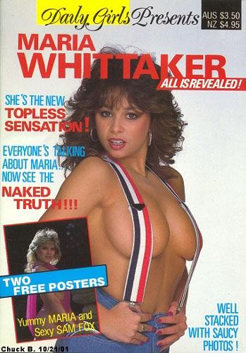 Maria Whittaker Whitta11