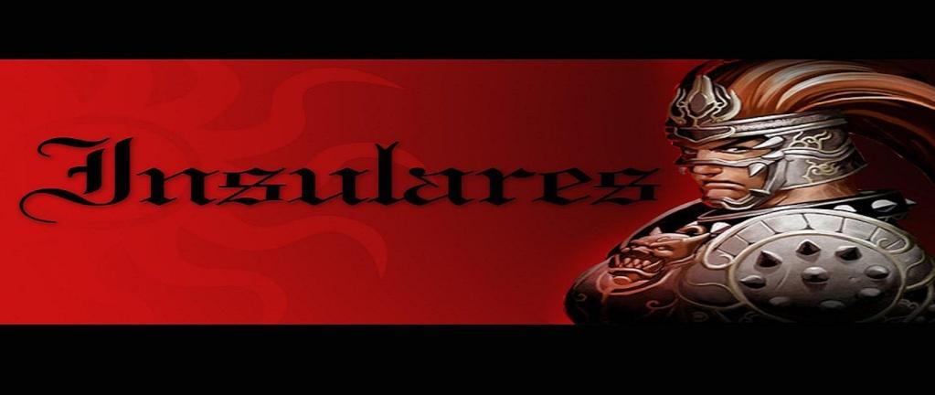 Guild/Clã Insulares