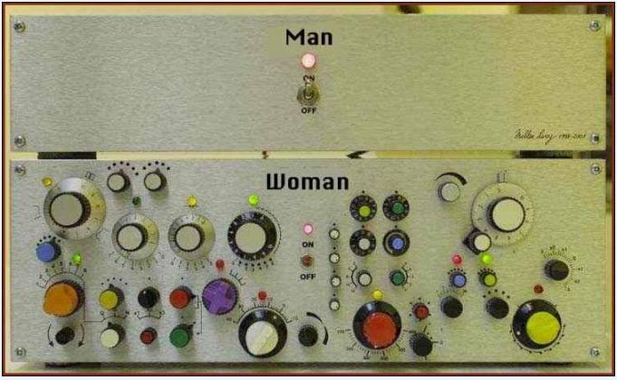 Hombre vs Mujer War_610