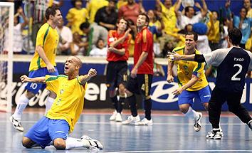 Fútbol Sala - España, pentacampeona de Europa - Página 2 Espana10