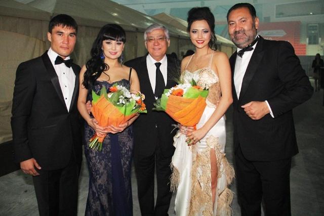 Anna Alyabieva - Page 2 93565511