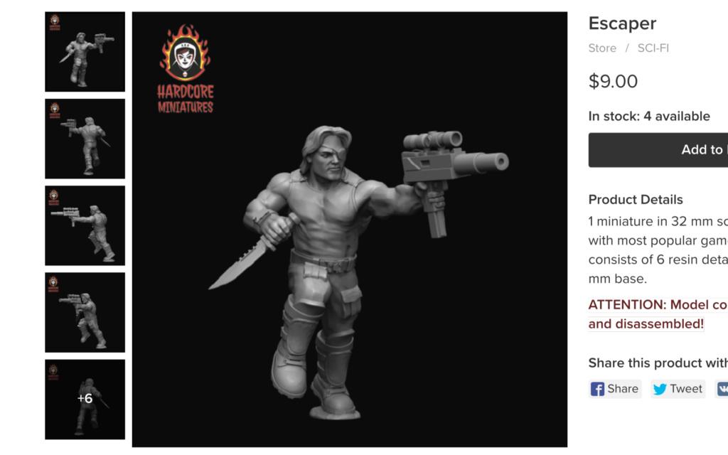 Kill Team -DaBank Night Lords 33a2d110