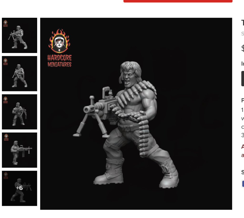 Kill Team -DaBank Night Lords 7cfc0210
